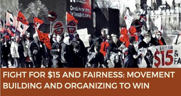 15andfairness